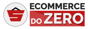 Curso Ecommerce do Zero